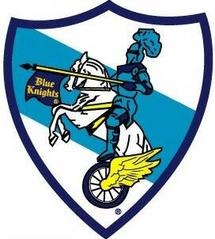 Click here to learn about the Blue Knights